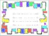 Imprimer le dessin en couleurs : Anniversaire, numéro 137591