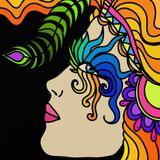 Imprimer le dessin en couleurs : Carnaval, numéro 117550