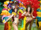 Imprimer le dessin en couleurs : Carnaval, numéro 117557