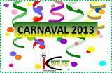 Imprimer le dessin en couleurs : Carnaval, numéro 117560