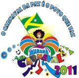Imprimer le dessin en couleurs : Carnaval, numéro 117563
