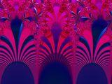 Imprimer le dessin en couleurs : Carnaval, numéro 117566