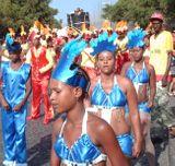 Imprimer le dessin en couleurs : Carnaval, numéro 117570