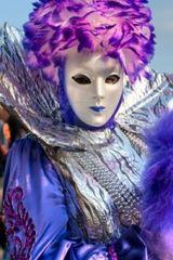 Imprimer le dessin en couleurs : Carnaval, numéro 117574