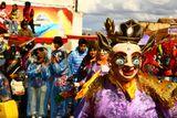 Imprimer le dessin en couleurs : Carnaval, numéro 118dbb36