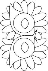 Imprimer le coloriage : Carnaval, numéro 128586