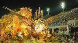 Imprimer le dessin en couleurs : Carnaval, numéro 136806