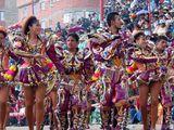Imprimer le dessin en couleurs : Carnaval, numéro 136808