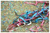 Imprimer le dessin en couleurs : Carnaval, numéro 136811