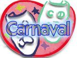 Imprimer le dessin en couleurs : Carnaval, numéro 156863