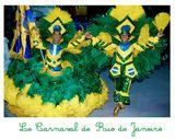 Imprimer le dessin en couleurs : Carnaval, numéro 19296