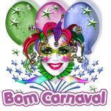 Imprimer le dessin en couleurs : Carnaval, numéro 215104