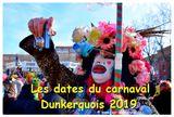 Imprimer le dessin en couleurs : Carnaval, numéro 23a57b65