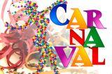 Imprimer le dessin en couleurs : Carnaval, numéro 519159