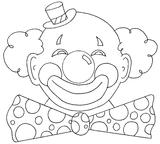 Imprimer le coloriage : Carnaval, numéro 562