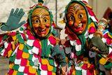 Imprimer le dessin en couleurs : Carnaval, numéro 57f1a386