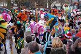 Imprimer le dessin en couleurs : Carnaval, numéro f640ac98