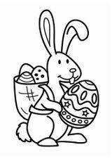 Imprimer le coloriage : Fête des mères, numéro 114342