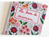 Imprimer le dessin en couleurs : Fête des mères, numéro 168432