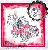 Imprimer le dessin en couleurs : Fête des pères, numéro 168425