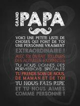 Imprimer le dessin en couleurs : Fête des pères, numéro 1dab8c74