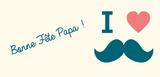 Imprimer le dessin en couleurs : Fête des pères, numéro 1de21b99