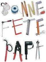 Imprimer le dessin en couleurs : Fête des pères, numéro 47245