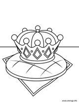 Imprimer le coloriage : Galette des Rois, numéro 119a747e