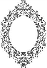 Imprimer le coloriage : Galette des Rois, numéro 1a05764a