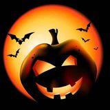 Imprimer le dessin en couleurs : Halloween, numéro 137582