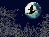 Imprimer le dessin en couleurs : Halloween, numéro 159101