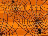 Imprimer le dessin en couleurs : Halloween, numéro 159105