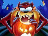 Imprimer le dessin en couleurs : Halloween, numéro 159107