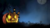 Imprimer le dessin en couleurs : Halloween, numéro 1831247a
