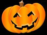 Imprimer le dessin en couleurs : Halloween, numéro 348396