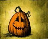 Imprimer le dessin en couleurs : Halloween, numéro 692902