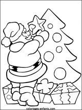Imprimer le coloriage : Noël, numéro 113219