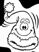 Imprimer le coloriage : Noël, numéro 113225