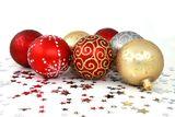 Imprimer le dessin en couleurs : Noël, numéro 116576