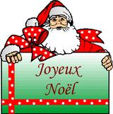 Imprimer le dessin en couleurs : Noël, numéro 116582