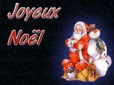 Imprimer le dessin en couleurs : Noël, numéro 116591