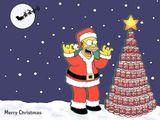 Imprimer le dessin en couleurs : Noël, numéro 116596