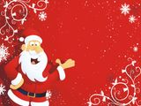 Imprimer le dessin en couleurs : Noël, numéro 116598