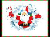 Imprimer le dessin en couleurs : Noël, numéro 116603