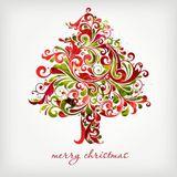 Imprimer le dessin en couleurs : Noël, numéro 156040