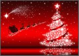 Imprimer le dessin en couleurs : Noël, numéro 156041