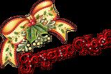 Imprimer le dessin en couleurs : Noël, numéro 18579