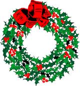 Imprimer le dessin en couleurs : Noël, numéro 18592