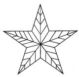 Imprimer le coloriage : Noël, numéro 29024