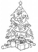 Imprimer le coloriage : Noël, numéro 4919